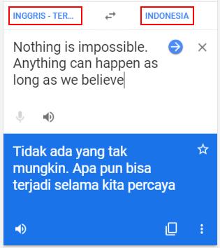 cara-terjemahkan-bahasa-inggirs-ke-indonesia (1)