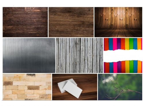 pixhere-backgrund-kayu-download