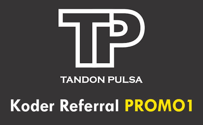referral-tandon-pulsa