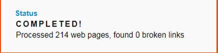 Cara menghilangkan Link Aktif di komentar Wordpress